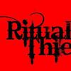 ritualthief
