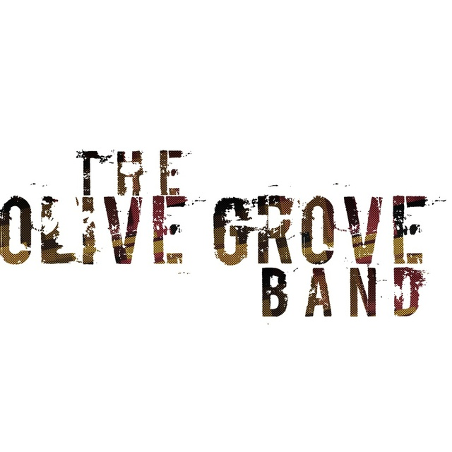 The Olive Grove Band