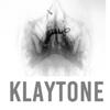 Klaytone