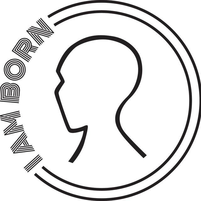 IAMBORN4