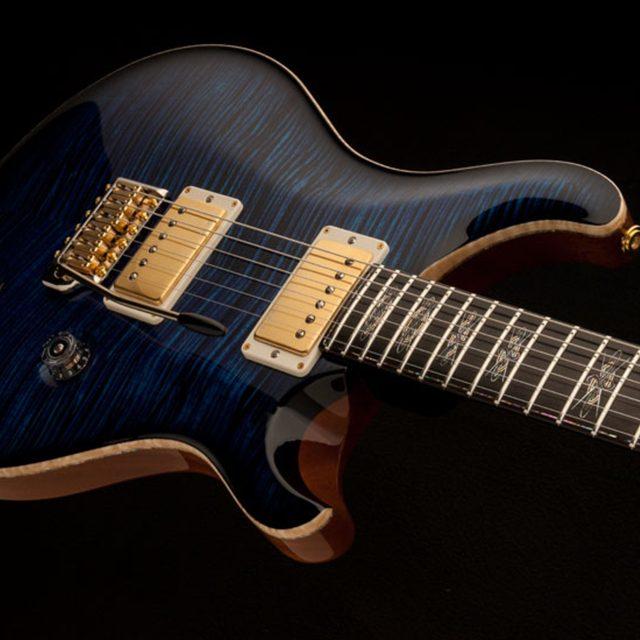 guitar54