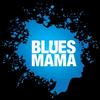 bluesmama