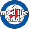 Mod Life Crisis