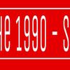 The 1990-SiX