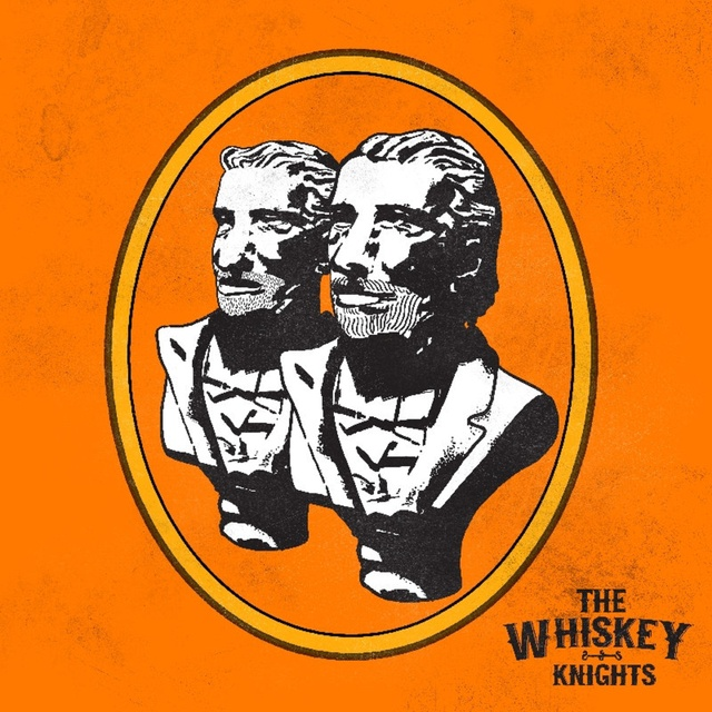 The Whiskey Knights