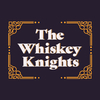 TheWhiskeyKnights