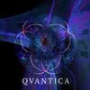 qvantica