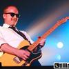 guitar-K