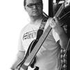 Rob_On_Bass