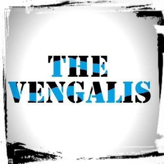 The Vengalis