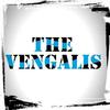 TheVengalis
