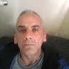 george327015