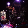 KatieB_Drums