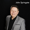 John Springate