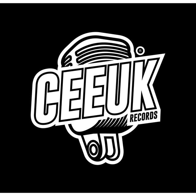 CEE-UKRECORDS