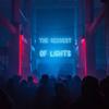 The Reddest Of Lights