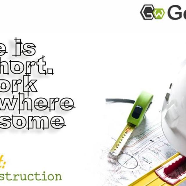 Getworkconstruction