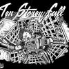 TenStoreyFall