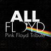 AllFloyd