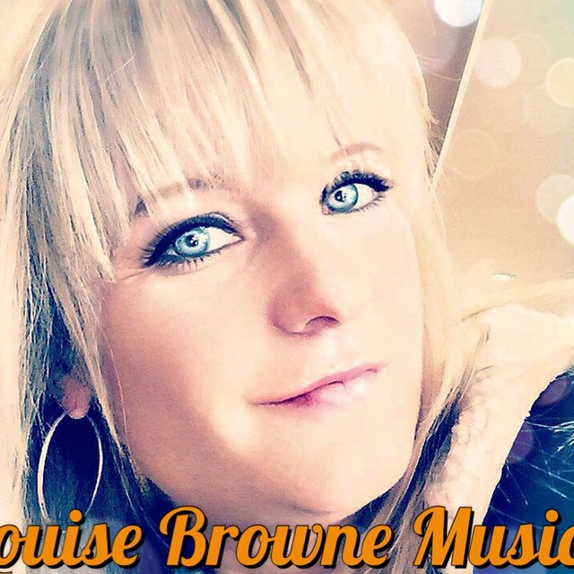 Louise Browne