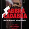 sabbracadabra
