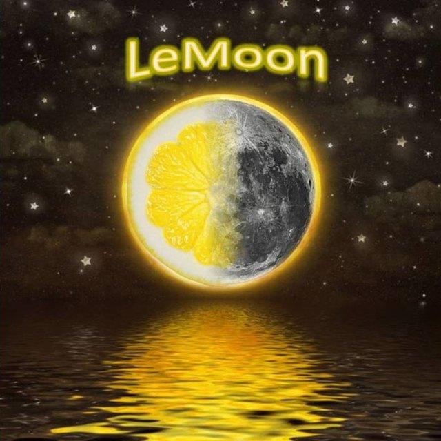LeMoon Band