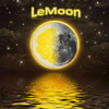 LeMoon Band