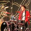 Dan Dyson Drums