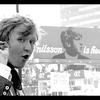 Nilsson Tribute