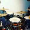 DrummerMatt92