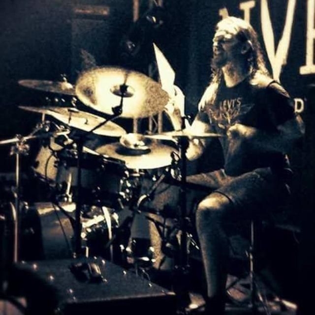 Viking Mike