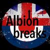 Albion Breaks
