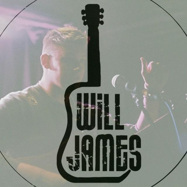 WJamesMusic
