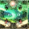 Nuria GD