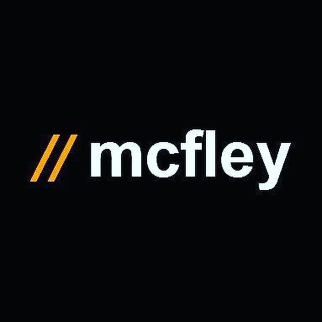 McFLEY