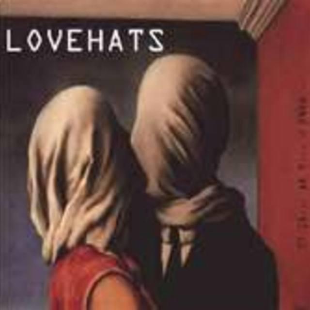 lovehats