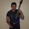 David guitarman