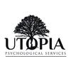 utopiapsychology