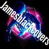 JamesBlackCovers