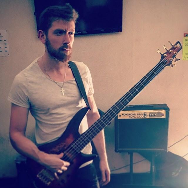 GlenMac_bass