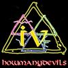 HowManyDevils