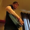 GuitaristRyanH