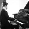londonpianist