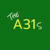 TheA31s