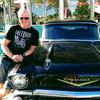 Barry Phillips