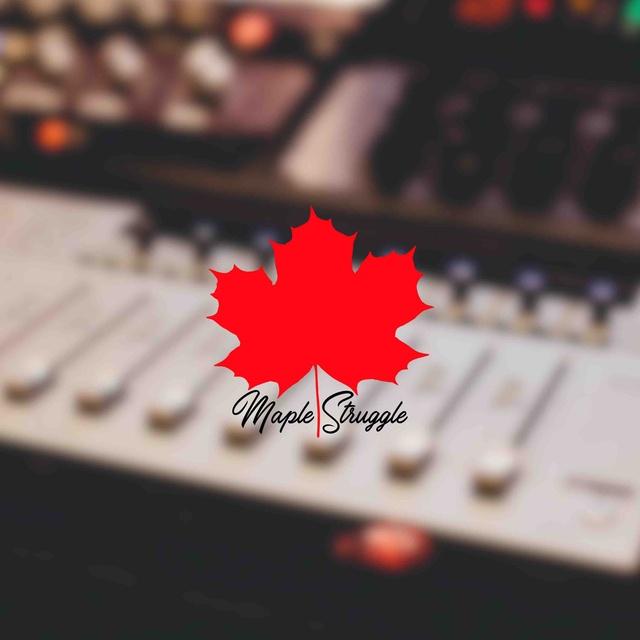 MapleStruggle