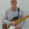 musicbassman