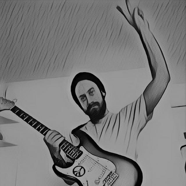 Scott Makepeace Blues Band