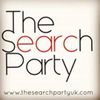 Thesearchparty