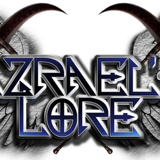 Azraels Lore